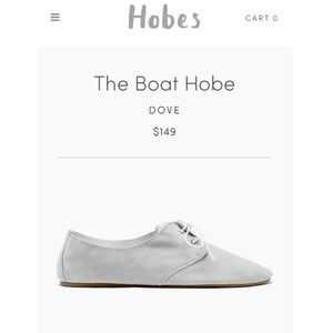 The Hobe
